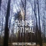 choose-optimal-300x300